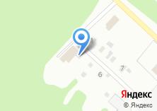 Компания «Ёмаркет.рф» на карте