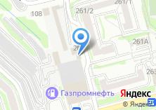 Компания «ЭкономСтиль» на карте