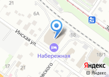 Компания «НУДО УЦ КОБАЛЬТ» на карте