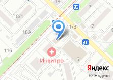 Компания «Пункт полиции Оловозаводской Отдел полиции №8 Кировский» на карте