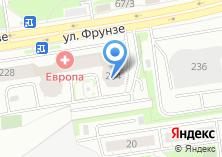 Компания «ЦЕНТР ДЕРМАТОЛОГИИ