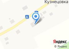 Компания «Магазин №39» на карте