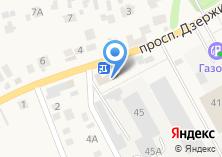 Компания «Pivovarnja» на карте