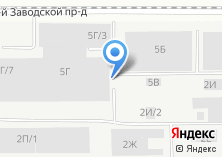 Компания «Памира» на карте