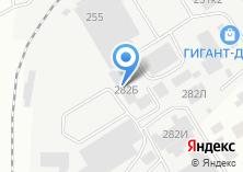 Компания «Компьютерная клиника №221» на карте