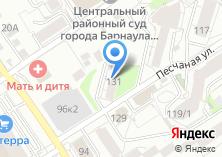 Компания «ИНТЕРНЕТ МАГАЗИН РОССИЙСКИЕ ДВЕРИ» на карте