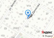 Компания «Служба-922» на карте