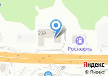 Компания «Реал Моторс автосалон официальный дилер ОПЕЛЬ ШЕВРОЛЕ КИА МАЗДА» на карте