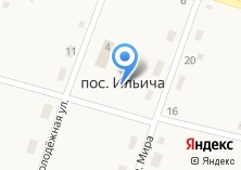 Компания «Biakc - Интернет-магазин» на карте