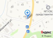 Компания «СтимулТ» на карте