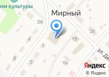 Компания «Корзинка Подоницких» на карте