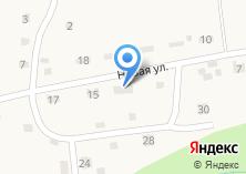 Компания «Точилинская врачебная амбулатория» на карте