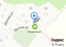 Компания «Виктория-Виллэдж» на карте