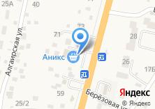 Компания «Шепот лепестков» на карте