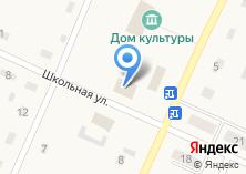 Компания «Доярушка» на карте