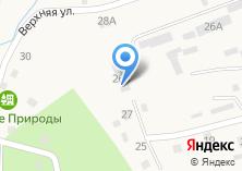 Компания «СТОЛЯРус» на карте