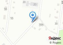 Компания «SEO-точка - Продвижение и оптимизация сайтов» на карте