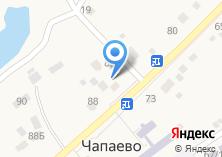 Компания «На кирпичиках» на карте
