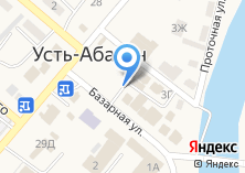Компания «Покупай-ка» на карте