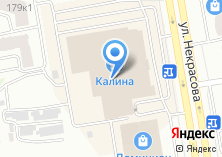 Компания «F5 магазин одежды» на карте