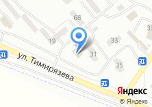 Компания «Хмель и Солод» на карте