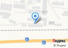 Компания «СтройЛесТорг» на карте