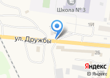 Компания «ЗИЛ-авто» на карте