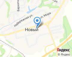 КомпанияНотариус Бобровничая Е.Г. на карте города