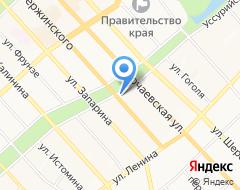 хабаровск лига адреса ставок