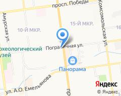 Осенних, доставка цветов в южно-сахалинске. ул. пограничная