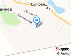 Компания Александр КАН торговая компания на карте города