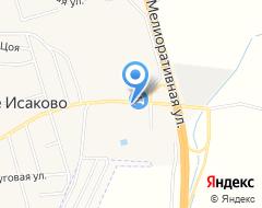 Компания Мастерская по ремонту гидравлических систем на карте города