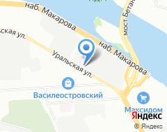 Сайт северная электротехническая компания петрозаводск компания сайт форма