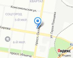 Белье, пижамы в Нижнем Новгороде — адреса, телефоны, ИНН, ОГРН 902d08c8ac7