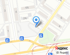 Компания Пункт проката скутеров и велосипедов на карте города