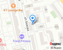 Компания AdvokatNet-Ваш личный адвокат на карте города