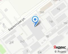 Компания Диабетический вестник на карте города