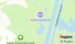 Rentstation на карте