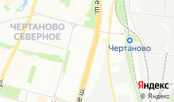 INCHCAPE на карте