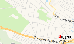 Заказать проститутку в Тюмени ул Георгия Жукова проститутки кто пользовался