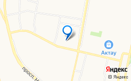 Muslim_store.aktau