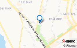 Департамент полиции Мангистауской области Министерства внутренних дел Республики Казахстан