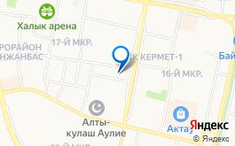 Медицинский центр доктора Пасенова