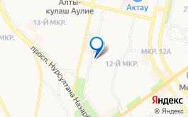 Jýsan Bank