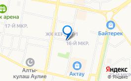 Автоцентр Жуков