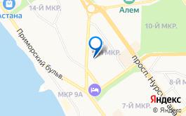 Vladi Travel