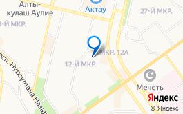 Samryk stroy services
