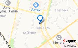 Алақай-Актау