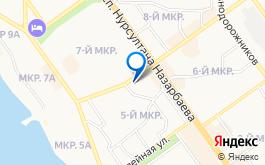 VIAS-СЕРВИС-KZ