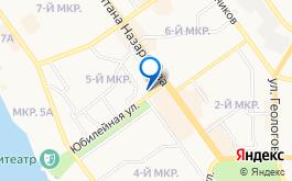 АТФБанк